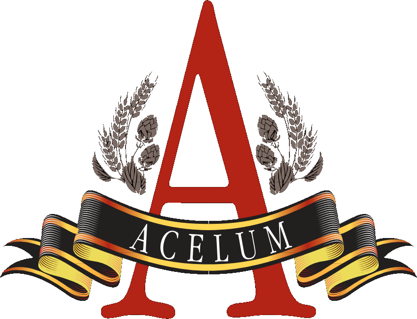 Birrificio Acelum